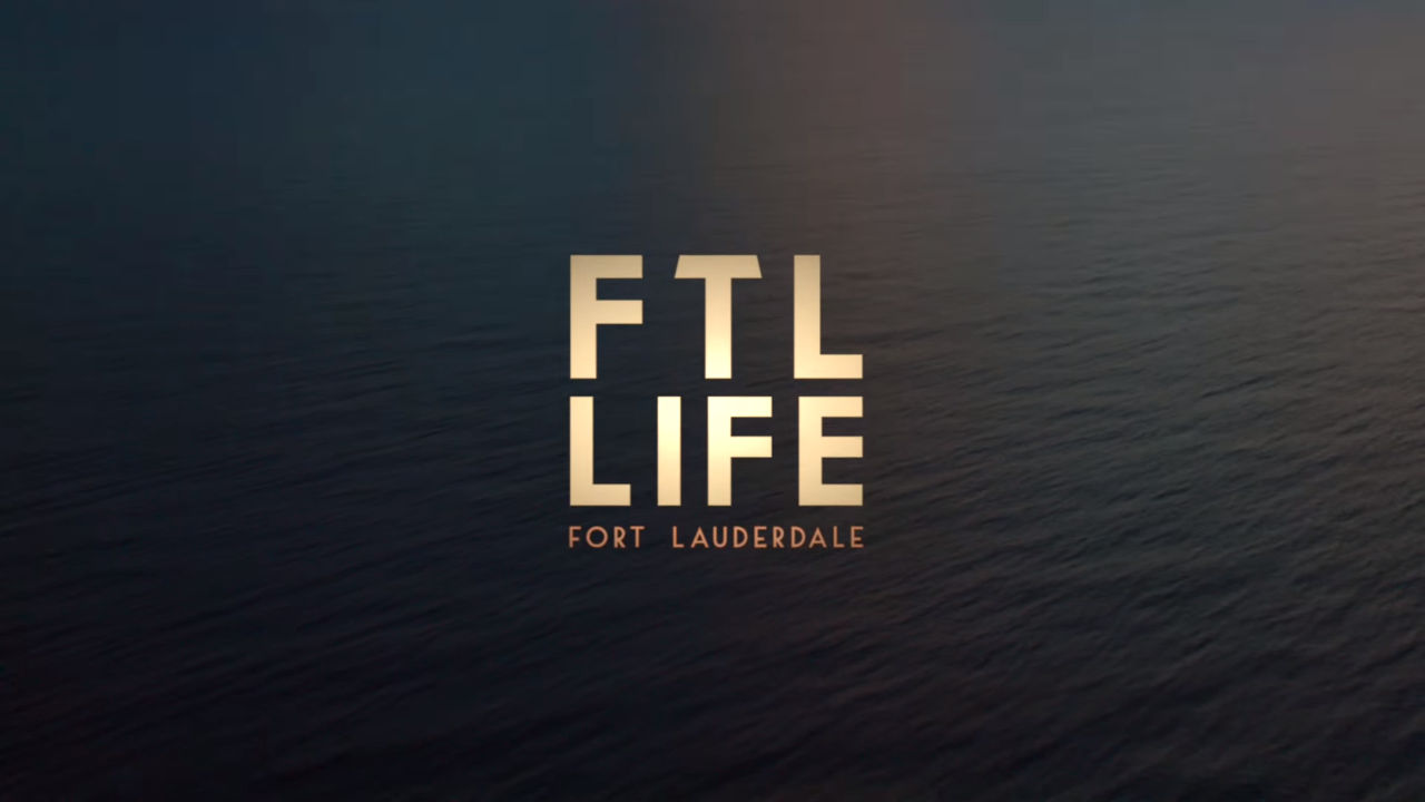 Discover Fort Lauderdale