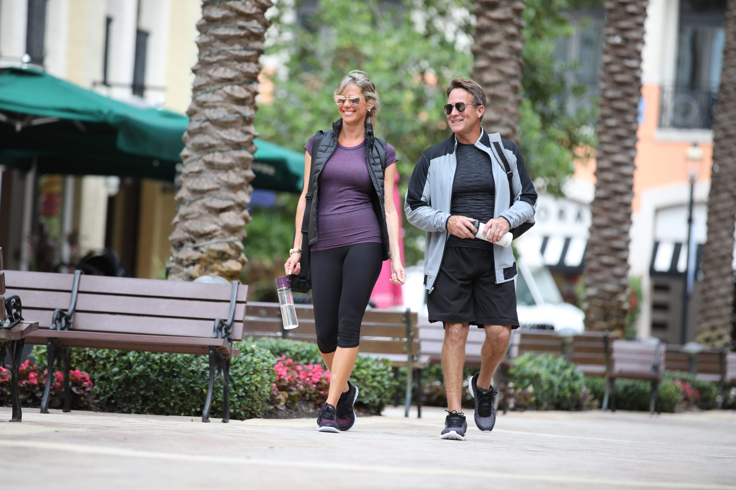 Walkable Urban Living Trend Takes Fort Lauderdale By Storm